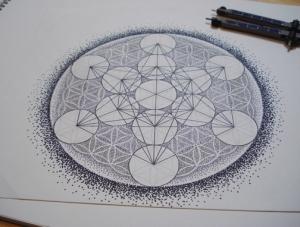 metaflower3